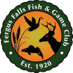 Fergus Falls Fish & Game Club News
